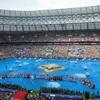 2018FIFAワールドカップロシア大会、胡散臭いなんちゃってテクニカルレポート