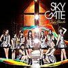 【アイドルレコメンド】『SKY GATE / Cheeky Parade』