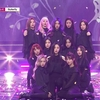 19.02.27 Show Champion 이달의소녀(LOONA) - Butterfly