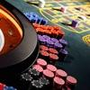 カジノ「仲介業者」は全面的に排除へ 反社会勢力の進出警戒