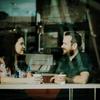 幸せを感じやすい人はこういう性格!幸福度をグーンと上げる日常会話のスキル