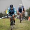 JCX series 第2戦 弱虫ペダル MAKUHARI CROSS '19 day2(UCI-Class2)