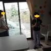 ☆金岡体育館&音楽療法☆