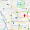 名古屋初上陸計画③