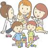 【ママ友とのお付き合い】ママは子どもの付属品と考えればラクになる!パターン別ママ友の攻略法を教えます