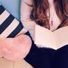 """【おすすめ本】憧れる強い女性""""ココ・シャネルの言葉""""を読んで気持ちが高まる"""