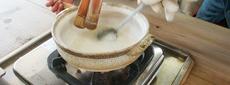 塩づくり・塩の歴史・塩工場見学、兵庫県赤穂で塩とにがりの旅