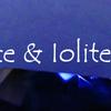 アイオライト各種:Iolite & Iolite etc.