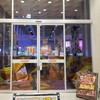 7月18日 「再誕」キコーナ海老名店に夕方から行ってきました