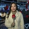 【TV朝鮮の眼福】何を着ても美人は美人