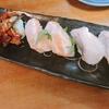 【食べログ】梅田の高評価居酒屋!大黒の魅力をご紹介します。