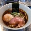 【今週のラーメン2041】 Bonito Soup Noodle RAIK (東京・永福町) 鰹×鶏らー麺