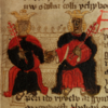 イギリス王室より歴史が古いウェールズ王室の起源