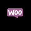 【WordPress】WooCommerceを使ったメール送信が送れない(AmazonSES)