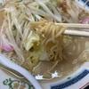 【ご当地グルメ】北九州市・戸畑ちゃんぽん、チャンポン福龍さんでチャーハンとのセットでランチおじさん。