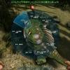 【ARK Survival Evolved】『チャージライト』が使える生物たち【Aberration(アベレーション)】