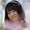 COCOROちゃん その7 ─ 桜よ咲いてよ咲いて咲いてお散歩撮影会2021 ─