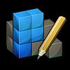Macでドット絵を作成する際に使用しているおすすめアプリ『Pixen』の紹介