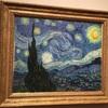 ニューヨーク近代美術館(MoMA)に行くなら、入場料が無料になる金曜日夕方4時が狙い目!