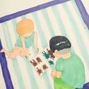 go_sa_i's blog