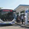 ビッグデータを活用して、バス路線の最適化を始めた杭州市