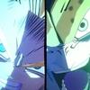 セル編の細かいシーンも!食事も大注目!『ドラゴンボールZ KAKAROT』の最新PV公開!【PS4/XboxOne】