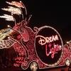 【和訳】東京ディズニーランド エレクトリカルパレード ドリームライツ 台詞 和訳【ディズニーブログ】