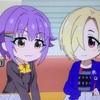 【シン劇】シンデレラガールズ劇場第47話〜学び磨き合うアイドル〜