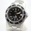 オメガ/OMEGA/シーマスター/クロノメーター/200M/仙台宮城で時計修理/買取ならお任せ。