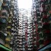 ベトナム中部ダナン4泊5日の完全充実ガイド-番外編:10時間のトランジットで香港を味わいつくす方法<上>-