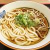 【全国区】2/7放送のワイドナショーで紹介されたバズり飯がなんと地元だった…富山名物『チャンポン』
