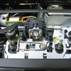 カセットデッキの修理 DENON DRR-M10,KENWOOD X-7他