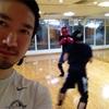 日本拳法回顧録 2 〜拳法人生で初の壁〜