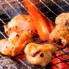 【オススメ5店】徳島市・徳島市周辺部(徳島)にあるもつ鍋が人気のお店