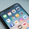 ソフトバンク「トクするサポート」と「格安SIM」でiPhone最新機種をお得に利用する方法と注意点