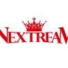 3つの共通項から唱える「NEXTREAM=超世代軍」説