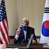 (韓国の反応) 原発汚染水問題:日本の汚染水をどうしよう米国、1日で「韓国頼み」を断る