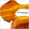 MISIA SINGLE COLLECTION 5th ANNIVERSARY (2003 SACD)