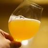 TAP②開栓:【サワービール】【IPA】夢の共演がここに♫『EVOLUTION Liger sour 〜SOUR IPA〜』
