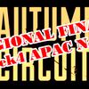 ALGSオータムサーキットWeek4 APAC Northリージョナル決勝 結果速報