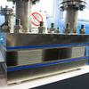 水素は腐らない、エネルギーの貯蔵媒体