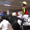 第88回東京優駿(GI)2021日本ダービー払戻金と着順
