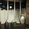 弧食ロボット POP UP SHOP@HMV&BOOKS TOKYOに行ってきましたレポ