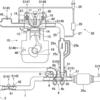 今週登録されたマツダの特許(2020.5.13)