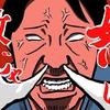 怒りは敵ではなく味方!アンガーマネジメントで感情をコントロール!