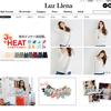 激安価格でトレンドアイテムが揃う女性向けファッション通販サイト。LuzLlena