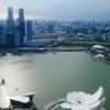 【再・新加坡之旅】その2