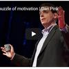 TED Talksで学ぶ英語とこれからの「動機付け」について