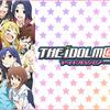 「THE IDOLM@STER(アイドルマスター)」感想・評価レビュー アイドルアニメの金字塔!【アニメレビュアーズ#6】
