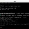 Ubuntu 18.04で「30日でできる!OS自作入門」をやりたい[2日目]